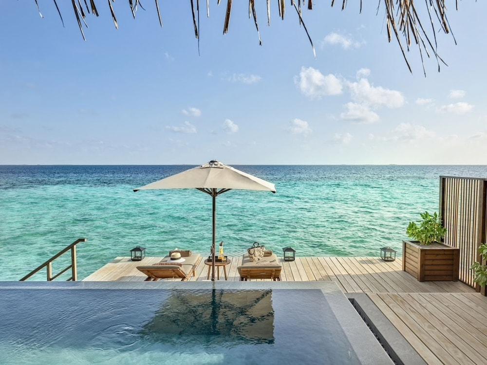 JOALI Maldives 00020