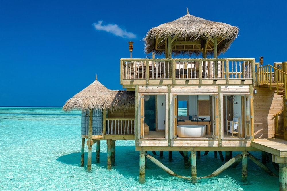 Gili Lankanfushi Maldives 00028