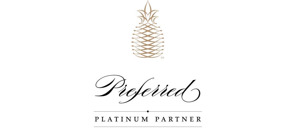 In_Travel_Solutions_Preferred_Hotels_Resorts-Platinum_Partner